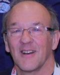 André Leduc