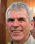 Directeur Jean Néron