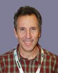 Directeur Pierre Larue