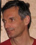 Directeur Rock Ouimet