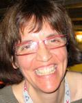 Sylvie Berthiaume